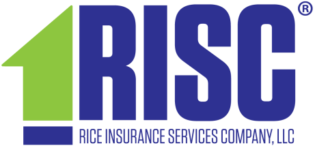 Rice Insurance Risc Real Estate Errors Omissions